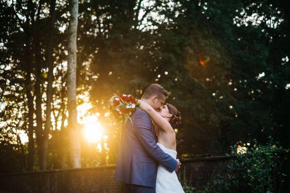 Photographe de mariage : le portrait de Christophe Titimal