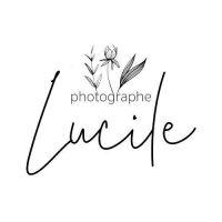 Lucile Photographe