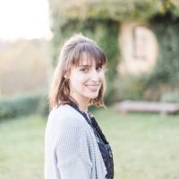 Christelle Lacour