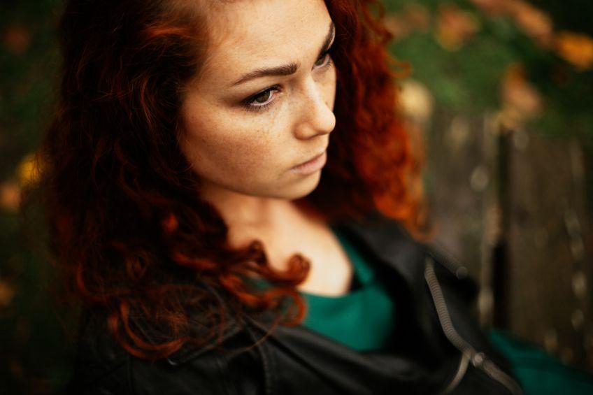 Stephanie Zindel