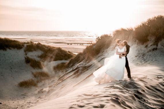 Comment trouver ses prestataires de mariage ?
