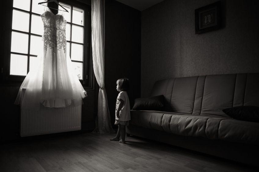 Arnaud Delaunay