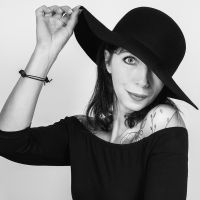 Céline  Aubert