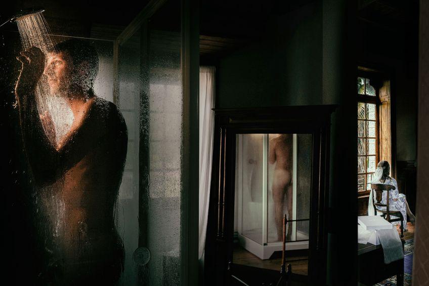 Arnaud Chapelle