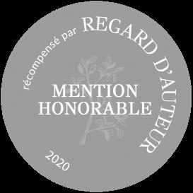 Badge Shortlist