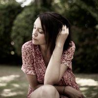 Solange Gerard