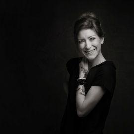 Mathilde Magne