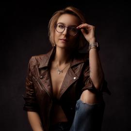 Marta Ponsko