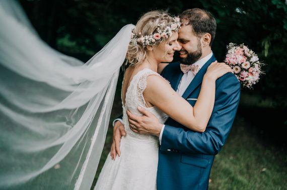Le prix du photographe de mariage : et si c'était gratuit ?