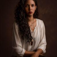 Coralie Bayart