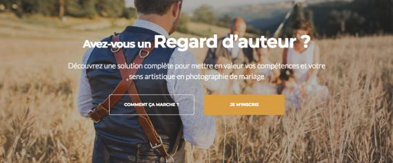 Photographes de mariage : 7 outils pour faciliter votre quotidien !