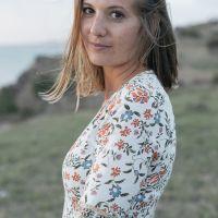 Marion Schultz