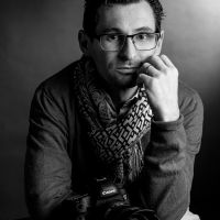Christophe Gadea