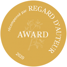 Badge Award
