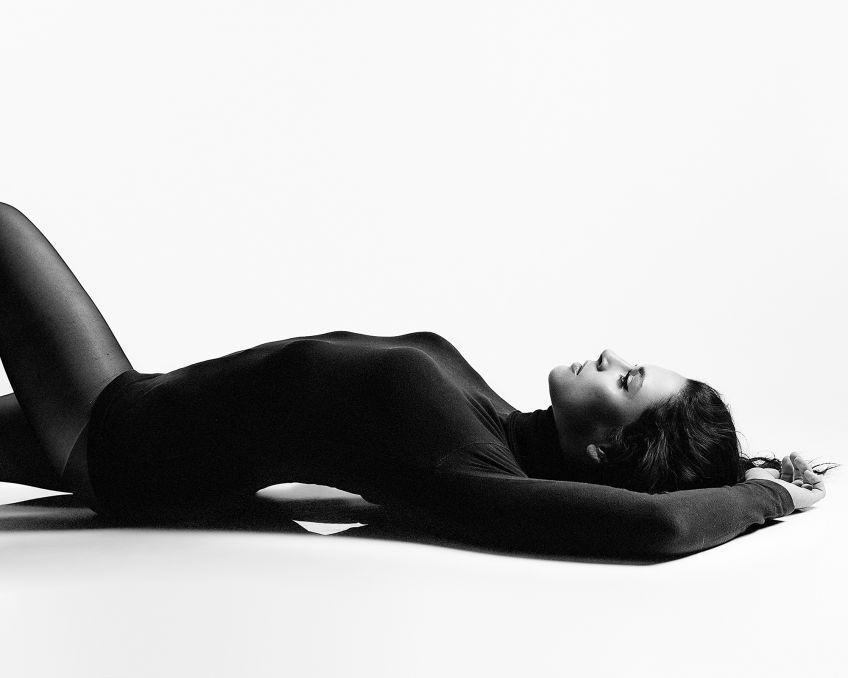 Isabelle Tayar