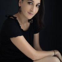 Angelique Bonnin