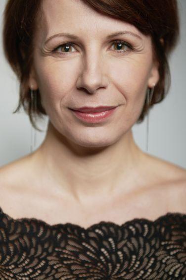 Milena Perdriel