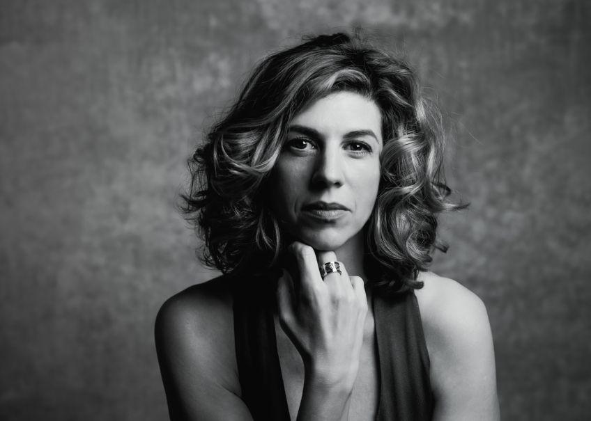 Emilie Zangarelli