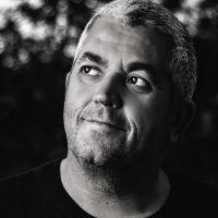 Jean Baptiste Duarte