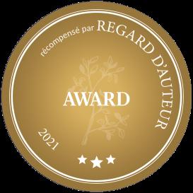 Badge Award