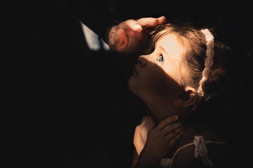 Lea Torrieri - Life Emotion Art Photography
