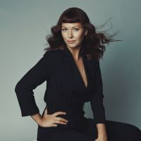Irina Jomir