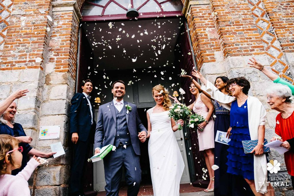 photographe mariage Lille regard d'auteur