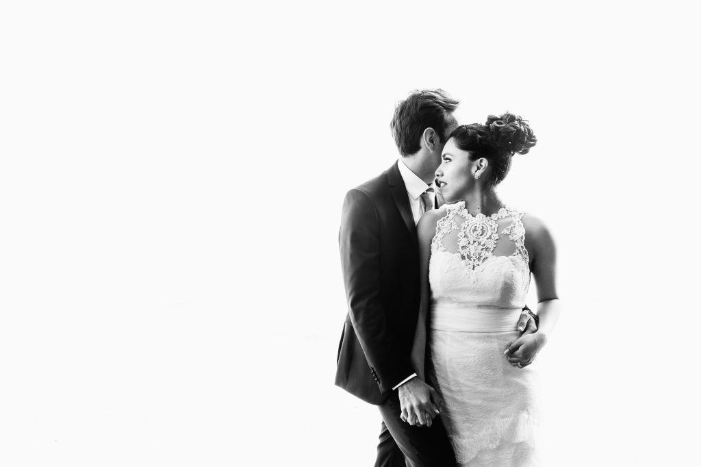 photographe mariage Paris regard d'auteur