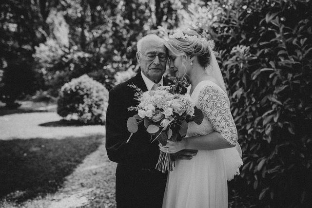 meilleur photos mariage Regard d'auteur