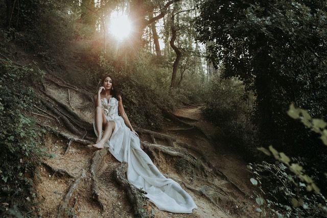 meilleur photographe mariage Regard d'auteur