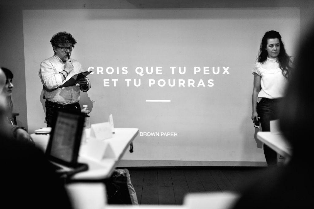 Formation photo et coaching : le combo parfait pour developper son entreprise en photographie