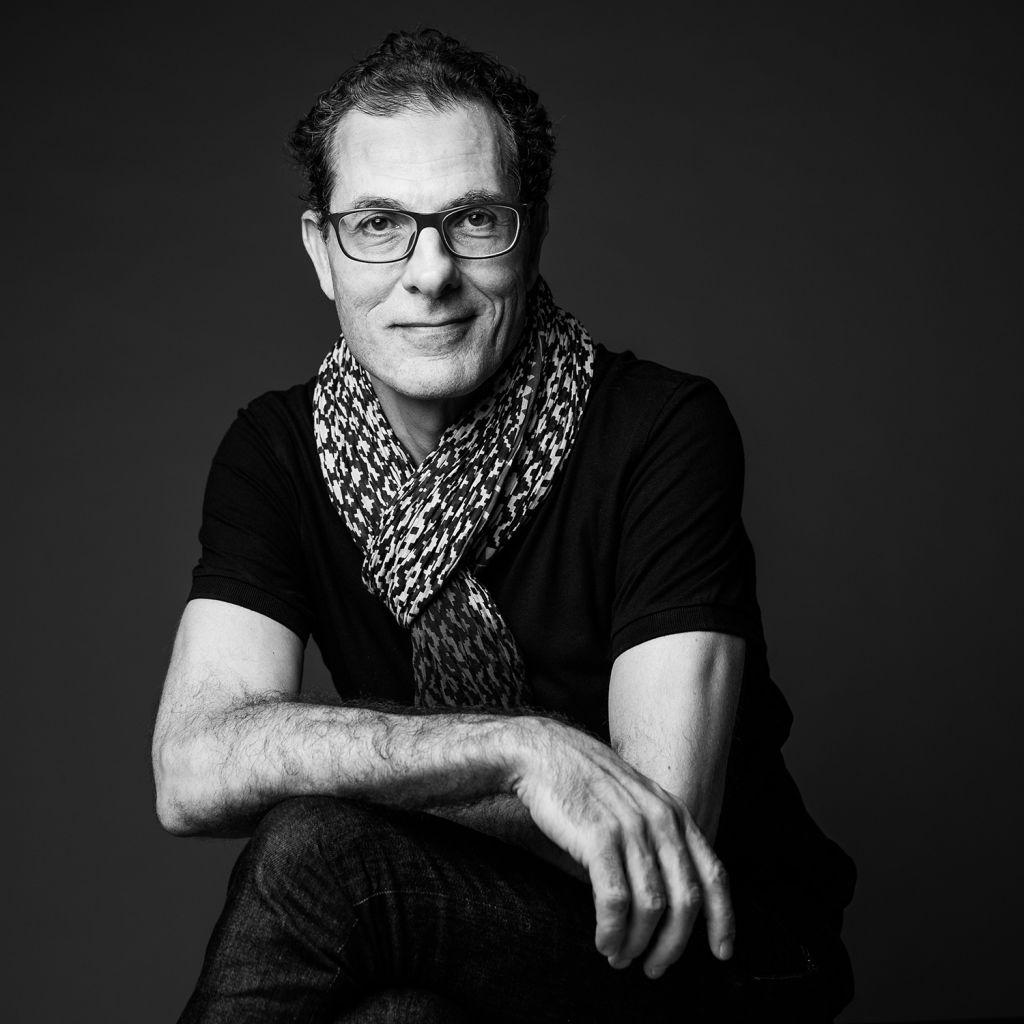 Photographe de mariage : le portrait de Joël Assuied