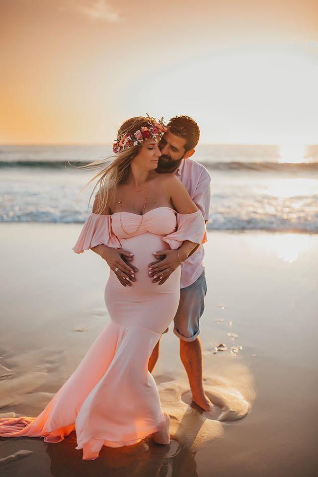 Top 20 photos grossesse en couple