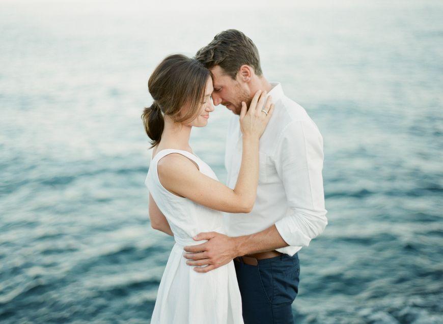 Trouver LE bon photographe pour mon mariage