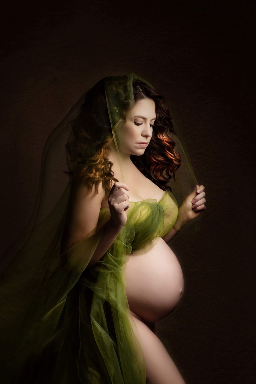 Photographe grossesse Aurelie Perillou Regard d'auteur2