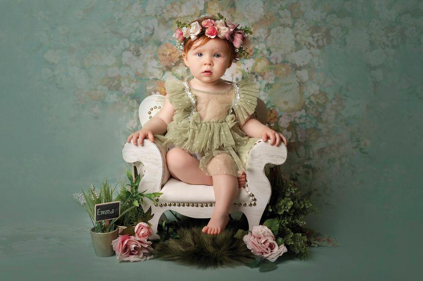 Photographe enfant Bordeaux Regard Auteur Melanie-Cassandre portrait bambin 1 bassin d'arcachon