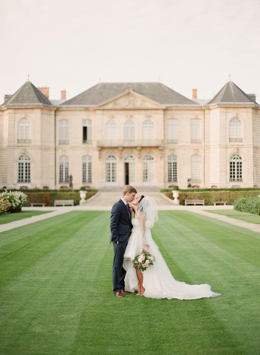 photographe mariage Paris Greg Finck