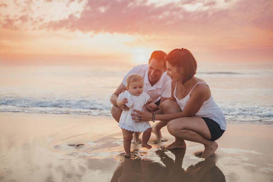 Famille Celine Coussau Q05A3757