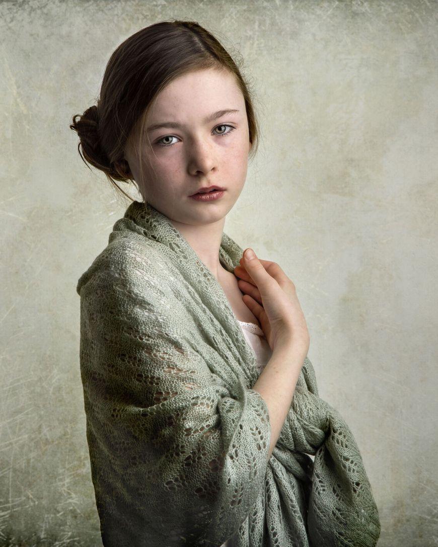 Portrait Fine Art Vanessa Forget IMG 1216