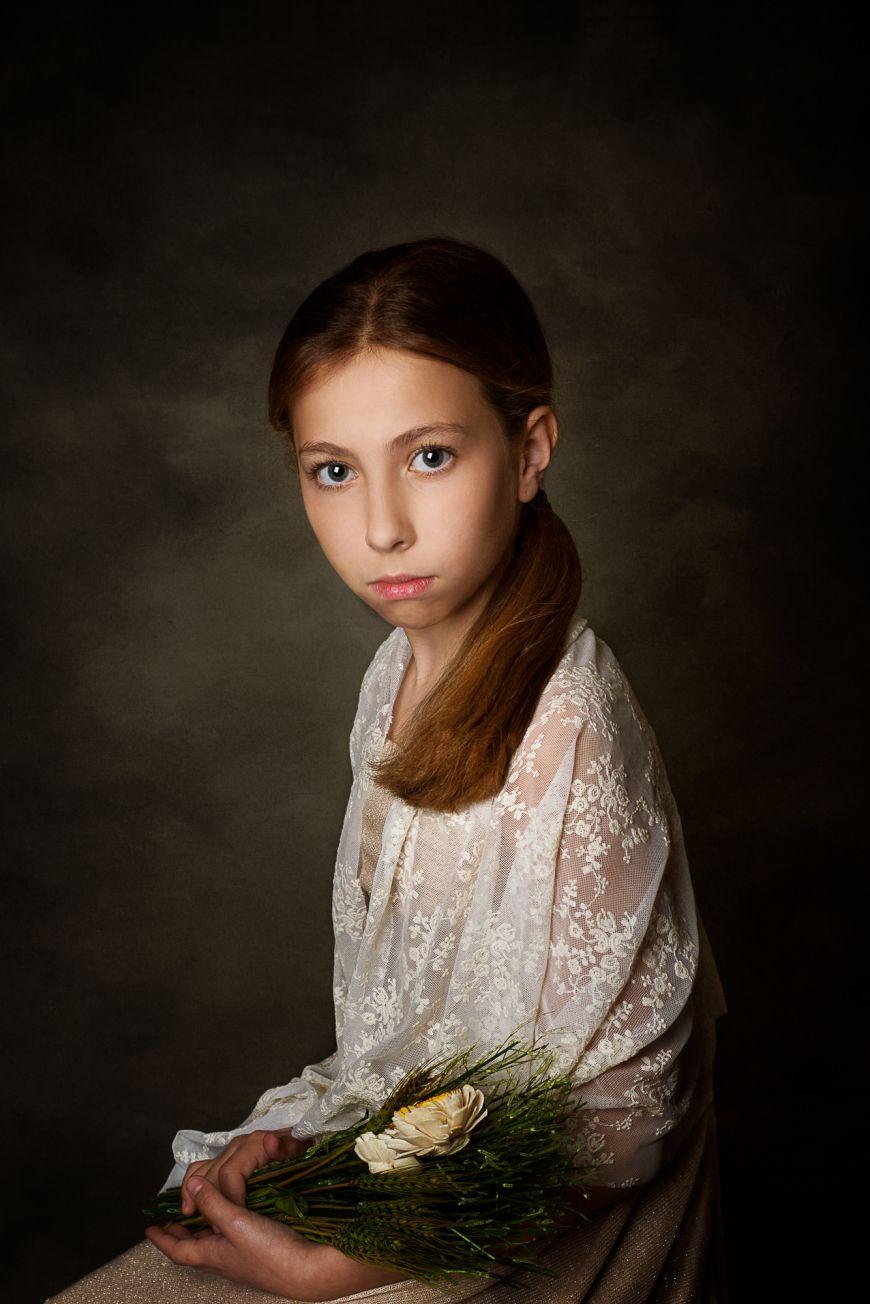 Portrait Fine Art Orane Bled 629A7521-Modifier-2