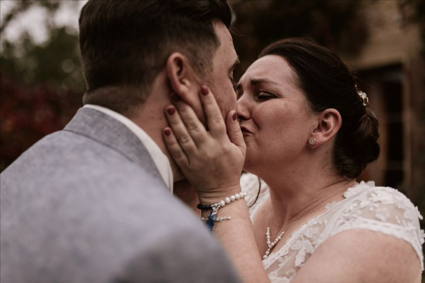 Photographe-mariage-regardauteur-Care¦ü-Gaelle Gaelle Care¦ü 0130