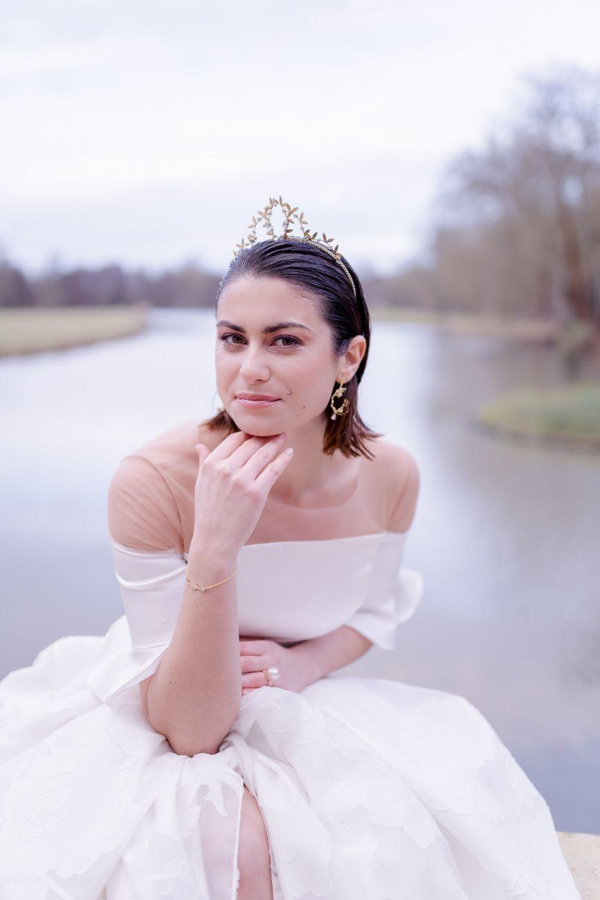 Photographe-mariage-regardauteur-cluzaud-sandy Shooting chateau d Ermenonville-110