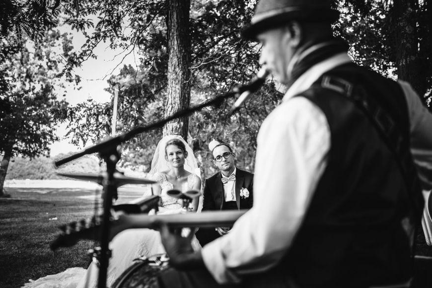 Photographe-mariage-regardauteur-Aubert -Ce¦üline  COCK-SOIR (163)WEB