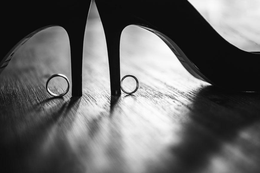 Photographe-mariage-regardauteur-CHAPPE-Thibault teaser-atelier-015