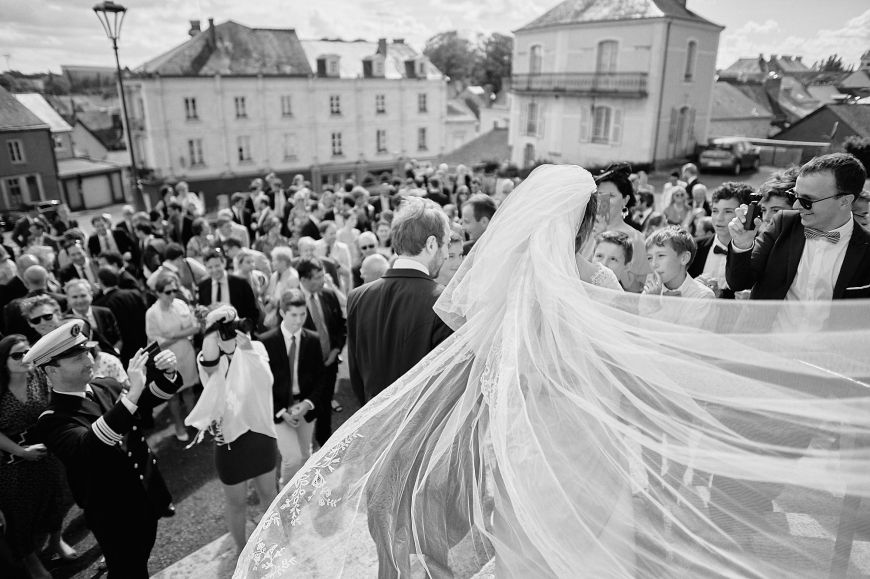 Photographe-mariage-regardauteur-BEKISSA-Samuel RDA ANEGMA 11