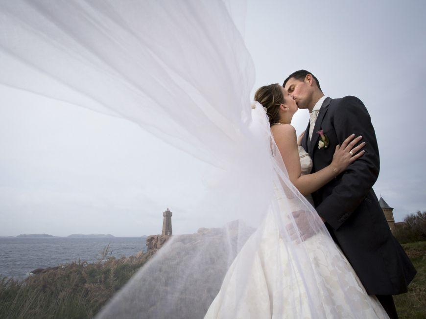 Photographe-mariage-regardauteur-balagny-Romain 4