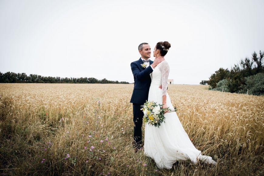 Photographe-mariage-regardauteur-Aubert -Ce¦üline  COUPL (94)WEB
