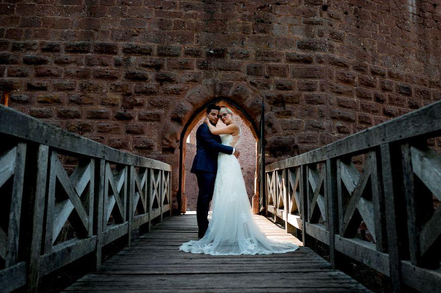 Photographe-mariage-regardauteur-Buri-Caroline caroline-buri-photographe-mariage-couple-09