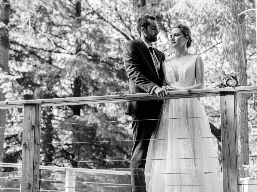 Photographe-mariage-regardauteur-cluzaud-sandy Noe mie Mathieu-289