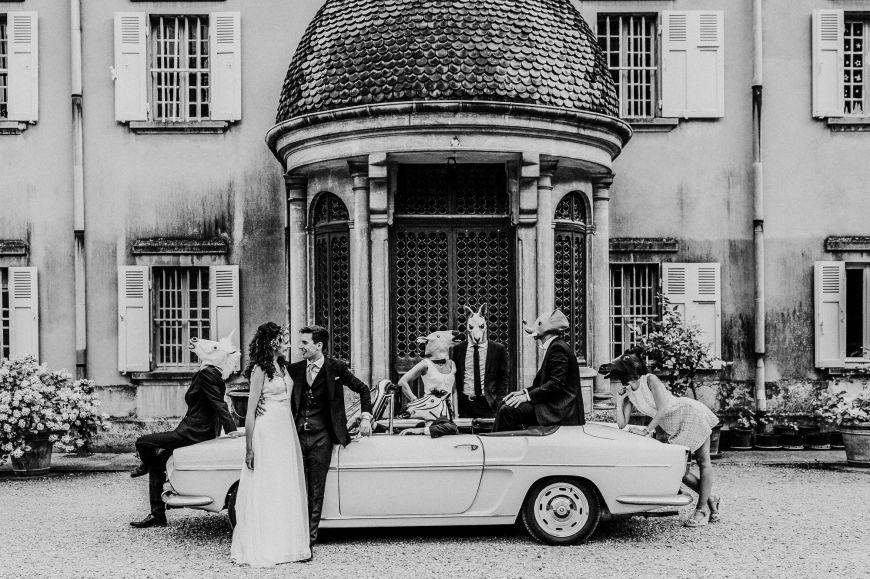 Photographe-mariage-regardauteur-BOUNCE-Alison II6A4234